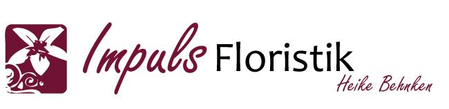 Impuls-Floristik